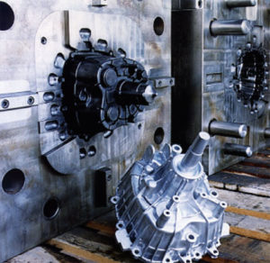 die-casting-manufacturer-china