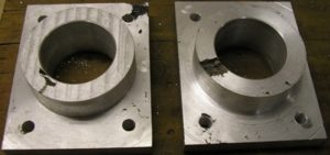 die casting defects review